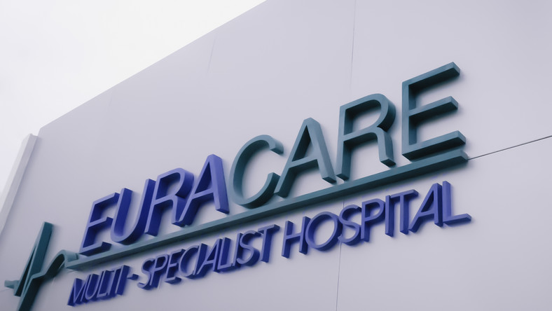 Euracare Multi-Specialist Hospital Hosts First West African Bariatric Surgery Masterclas