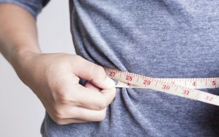 Weight loss surgery prevents non–communicable disease, improves life expectancy