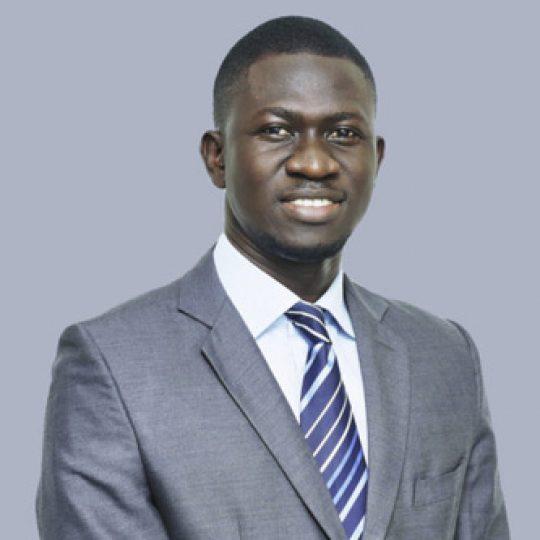 Dr-Afolabi-Babalola