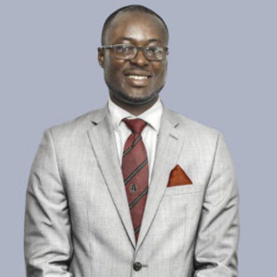 Dr-Benjamin-Dabo-Sarkodie