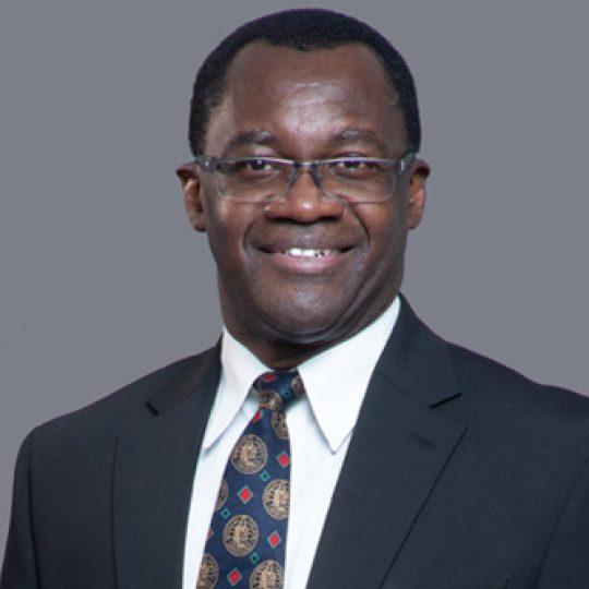 Dr-Cyril-Ofori