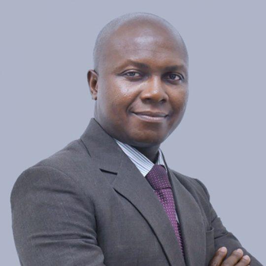 Dr-Evans-Ametefe-Akpakli