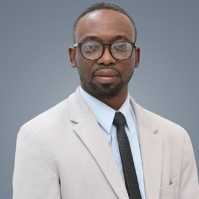 Dr-Harold-Ayetey