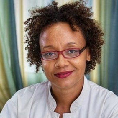 Dr-Jeannette-Aryee-Boi