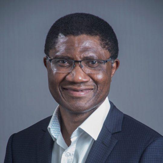 Dr-Madu-Onwudike