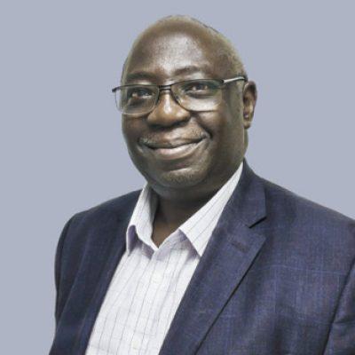 Dr-Oladapo-O.-Fafemi