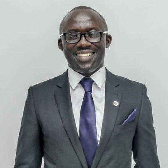 Prof-Yaw-Asante-Awuku