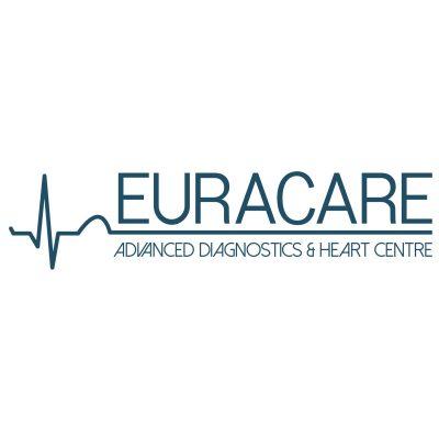 euracare-GH-profile