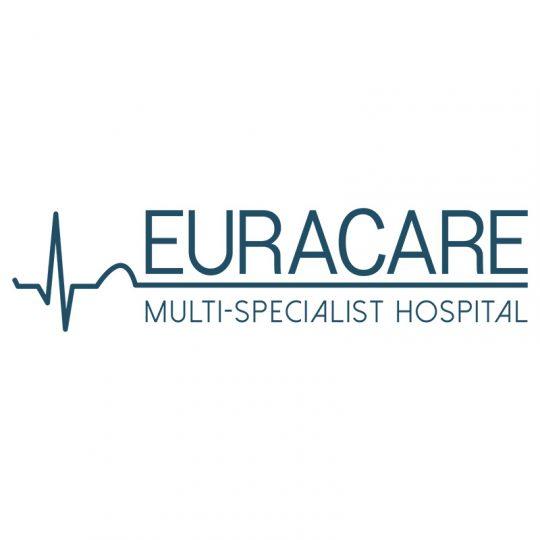 euracare-NG-profile