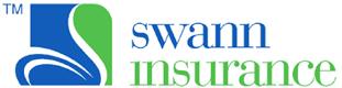 swaninsurance