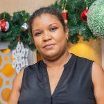 Dr Augustina Charway-Felli