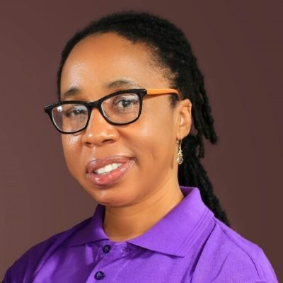Mrs-Sherese-Ijewere