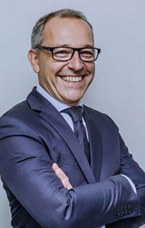 Pierre-Sebillet