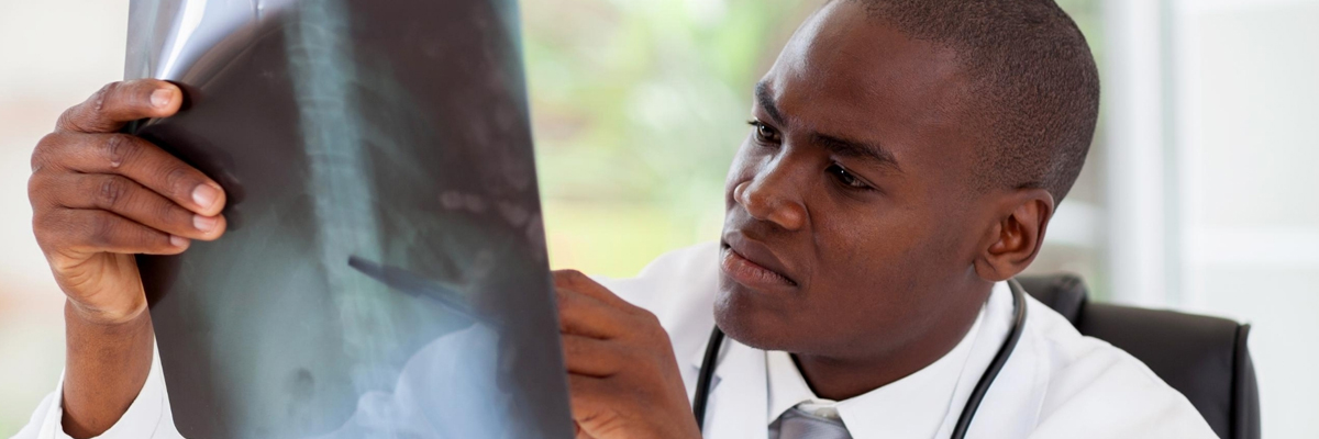 Specialist Physician & Rehab Medicine
