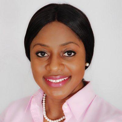 Dr-Uloma-Okwuosa
