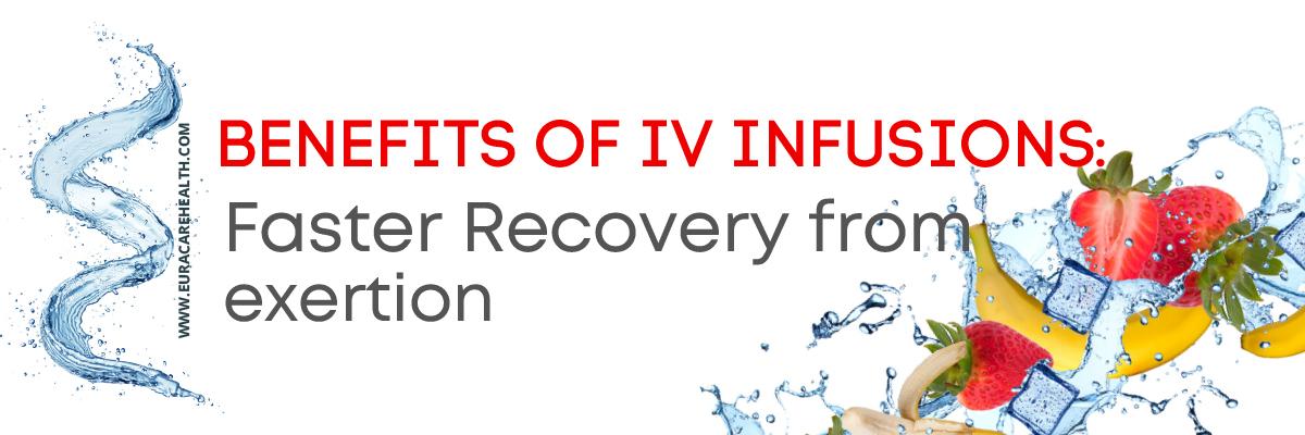 IV Clinic