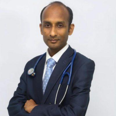 Dr-Alick-Richard-Masih