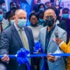 EURACARE opens wellness centre in Lagos